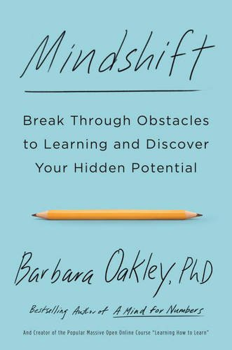 mindshift-break-through-obstacles-to-learning-and-discover-your-hidden-potential