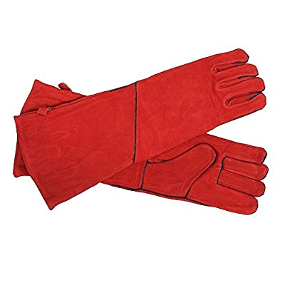 Achla Designs Hearth Gloves