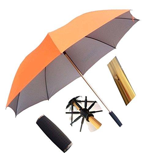 xd-gambo-dritto-automatico-golf-ombrello-ombrello-in-alluminio-in-lega-leggera-adulto-29-in
