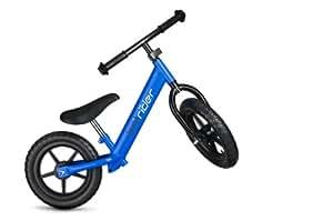 Brilrider Balance Bike for 1-5 year-old Toddlers