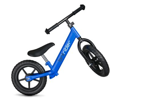 brilrider balance bike for 1-5 year-old toddlers Brilrider Balance Bike for 1-5 year-old Toddlers 41 2BfTKm9rEL