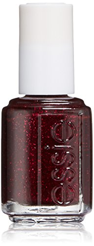Essie Nagellack - Toggle to the Top, 1er Pack (1 x 14 g) -