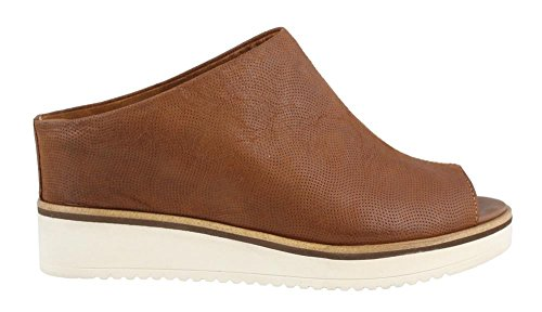 TAMARIS Tamaris Womens Shoe 27200 Light Gold Braun