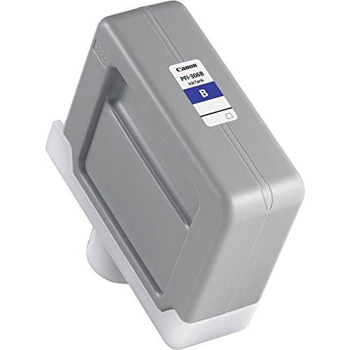 Epson 409452 – Pack 2 cartuchos de inyección, color azul