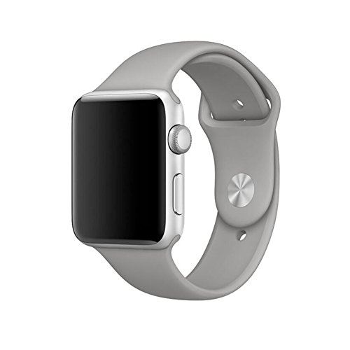 apple-watch-armband-42mm-bigbigwo-silikon-sportarmband-beton-sport-band-fur-apple-watch-series-2-ser
