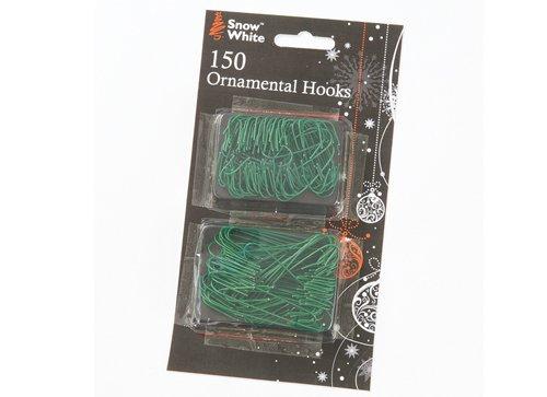 150-ornamental-christmas-decoration-hooks