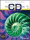 CD Corso di disegno. Per le Scuole superiori. Con espansione online: 1