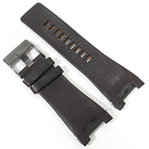 diesel-banddz1216-orologio