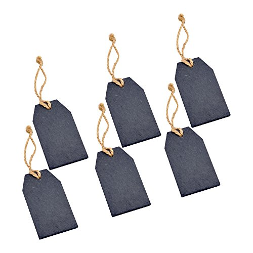 nicola-spring-natural-slate-blank-hanging-tag-signs-pack-of-6