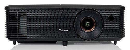 Optoma Vidéoprojecteurs S340