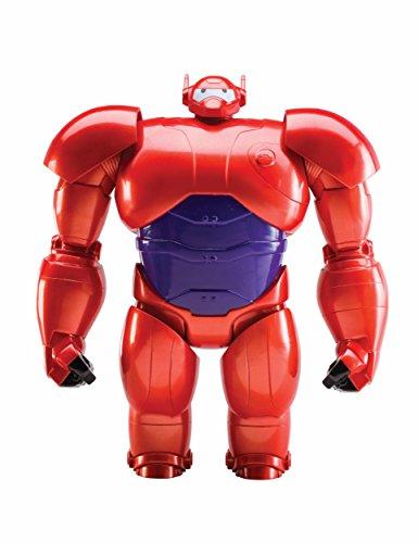 Bandai 38660 Baymax Big Hero 6