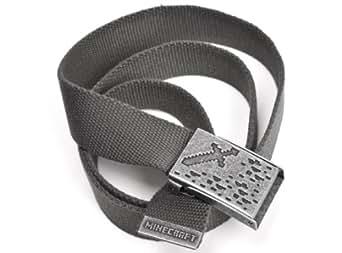 Minecraft Ironsword ceinture de petites / moyennes.