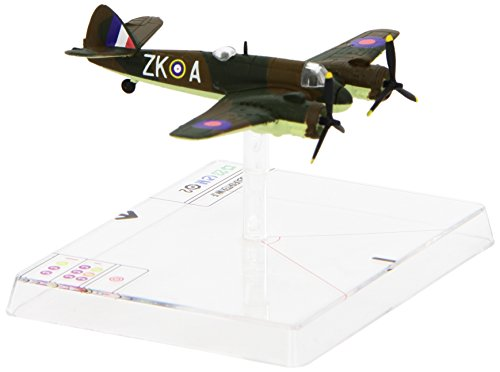 wings-of-glory-expansion-davoud-bristol-beaufighter-mkvif