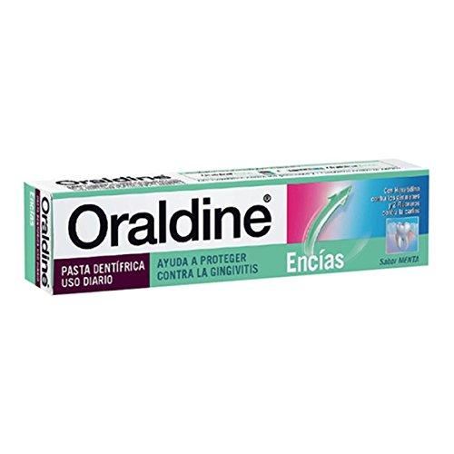 oraldine-pasta-dental-encias-125ml