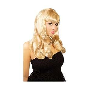 Boland / Perücke Chique, blond