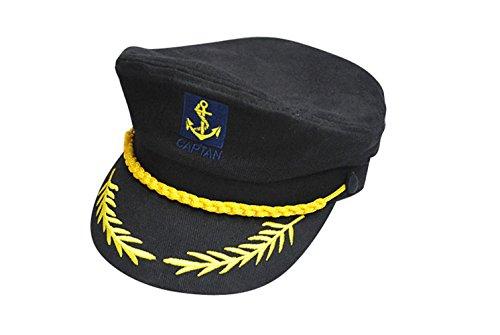shina-chapeau-casquette-broderie-marine-marin-capitaine-navire-amiral-deguisement-marin-adulte-casqu