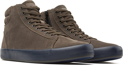 Camper Andratx K300159-003 Sneakers Herren Grün (af. malmo/andratx a offb-malmo-evening)