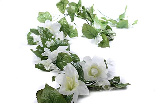 knstliche-wei-rose-stephanotis-baby-s-breath-und-madonna-lily-bloom-blumengirlande-fr-home-decor-und