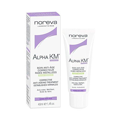 noreva-alpha-km-soin-anti-age-correcteur-peaux-grasses-40-ml