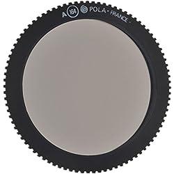 Cokin A164 Filtre carré polarisant (Import Royaume Uni)