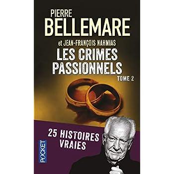 Les crimes passionnels (2)