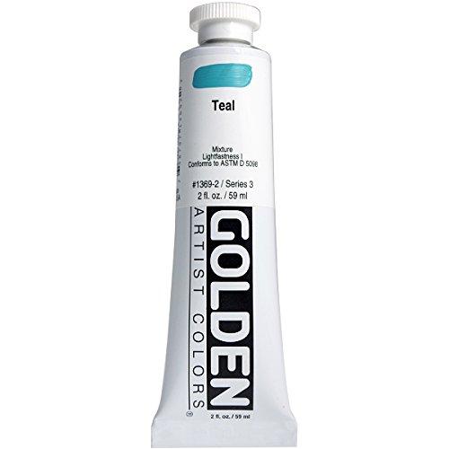 pro-art-golden-heavy-body-acrylic-paint-2-oz-teal