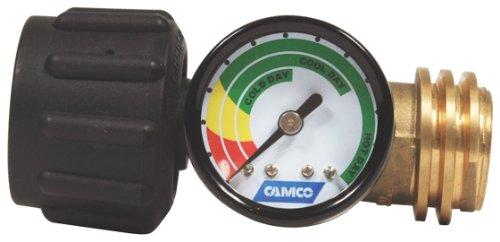 camco-59023-propan-gauge-lecksucher