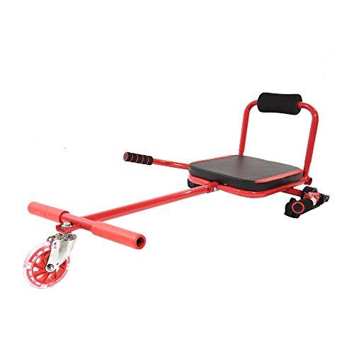 Tuff-Concepts-2017-Kart-Bracket-Hover-Go-Kart-DIY-Parts-For-Electric-Scooter