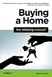 Buying a Home: The Missing Manual by Nancy Conner (2010-04-30)