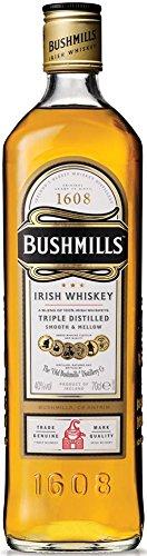 bushmills-original-irish-whiskey