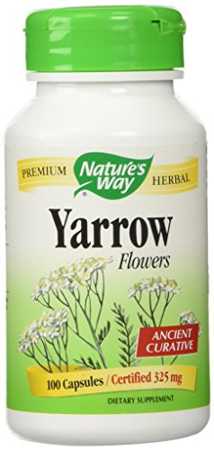 natures-way-yarrow-flowers-100-caps