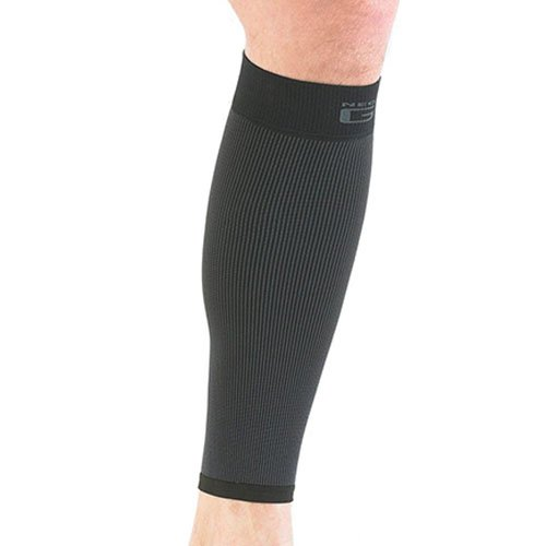 Neo G Airflow Calf Support - Small Healthcare