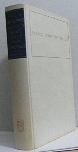 Encyclopaedia universalis tome V Corts lasticit