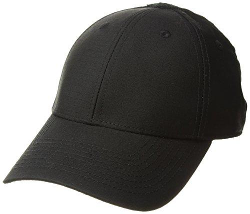 5.11Herren Taclite Uniform Gap Einheitsgröße schwarz