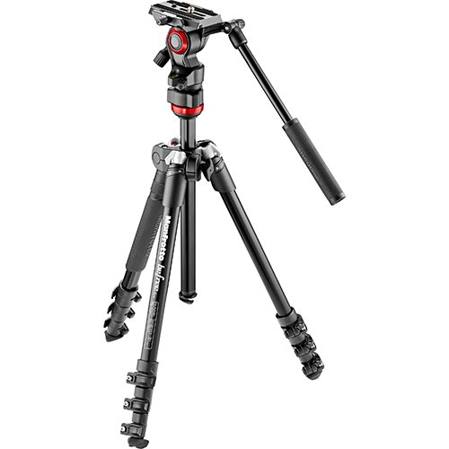 manfrotto-befree-live-aluminium-travel-tripod-with-fluid-head