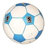 """SOUND-SPARDOSE SPARBÜCHSE """"FUßBALL"""" TSV 1860 MÜNCHEN"""