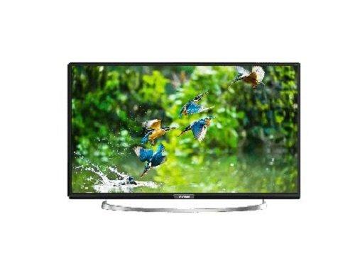 SANSUI SJV22FH07F 22 Inches Full HD LED TV