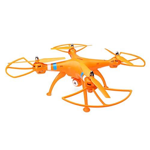 efaso Quadcopter Syma X8C - 4