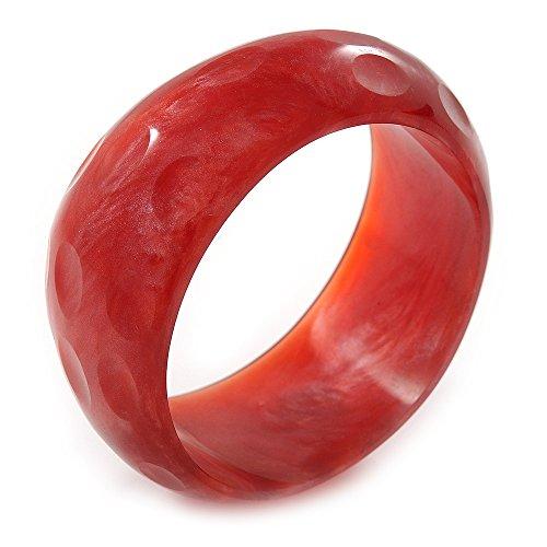 Neu Keine Kostenlosen Kosten Zu Irgendeinem Preis Ladybug ????miraculous ????marinette ????armband ??? ???