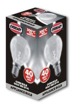 eveready-lot-de-10-ampoules-x-eveready-ampoule-de-four-40-w-ses-e14-240-v-