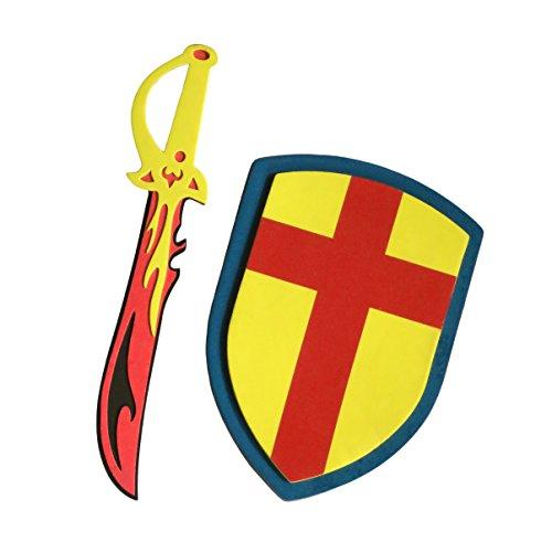 depice-teva-sf-gr-espuma-espada-de-fuego-con-el-escudo-amarillo-rojo