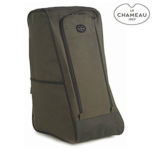 Le Chameau Schuhtasche 2674 Vert Chameau One Size