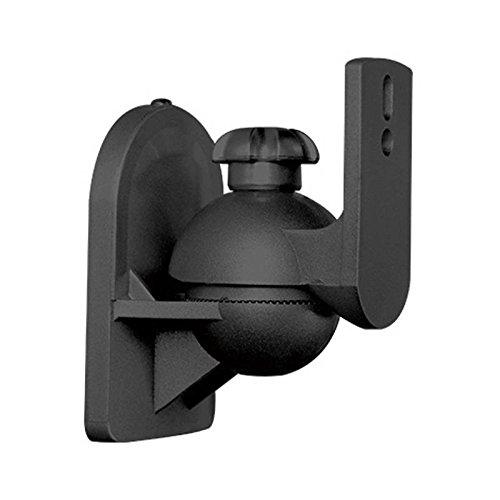 Boxenhalter-Paar PA Lautsprecher