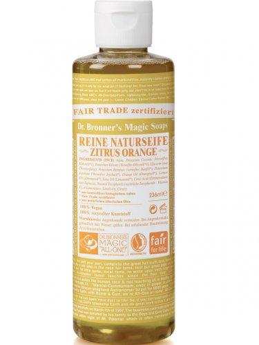 dr-bronners-sapone-liquido-allarancia-236-ml