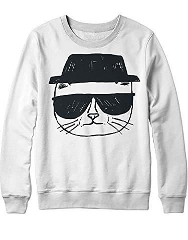 Sweatshirt Breaking Bad