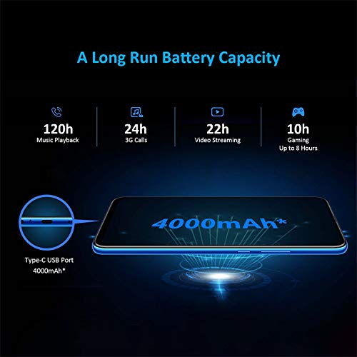 Zoom IMG-4 honor 9x smartphone 2020 new