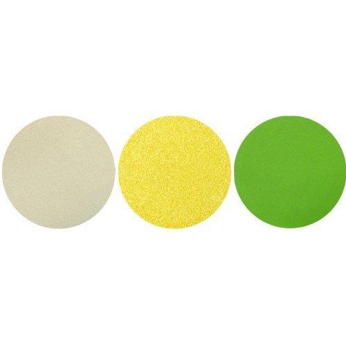 bf-nuevo-profesional-tres-estilo-compacta-sombra-de-ojos-paleta-para-cosmeticos-maquillaje-cara-piel