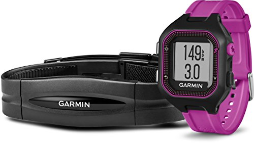 garmin-forerunner-25-gps-laufuhr-fitness-tracker-smart-notifications-inkl-herzfrequenz-brustgurt