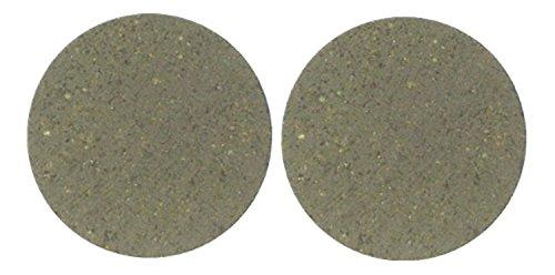 honda-fl-250-odyssey-frein-a-disque-avant-r-h-1977-1984