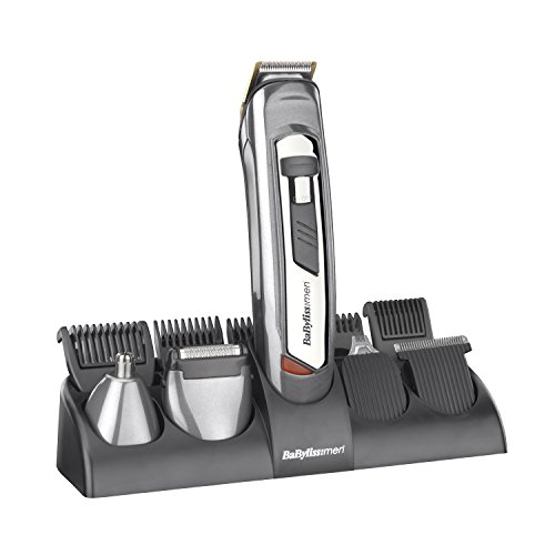BaByliss-7235U-10-in-1-Grooming-System-for-Men